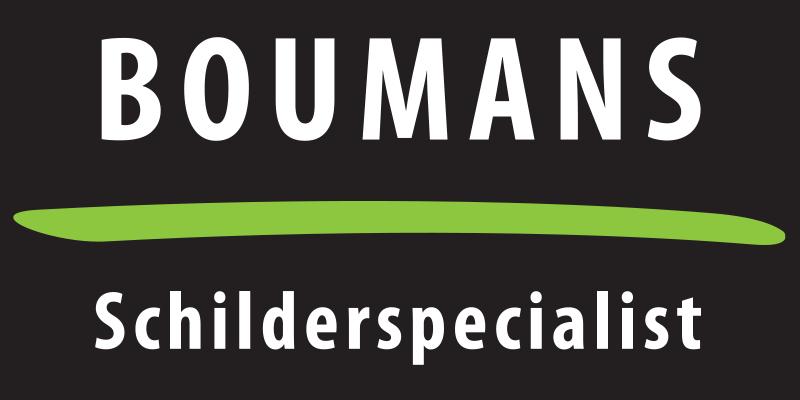 Boumans Schilderspecialist Haelen